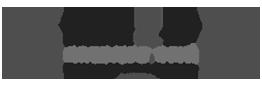 home-logo4