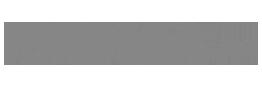 home-logo1